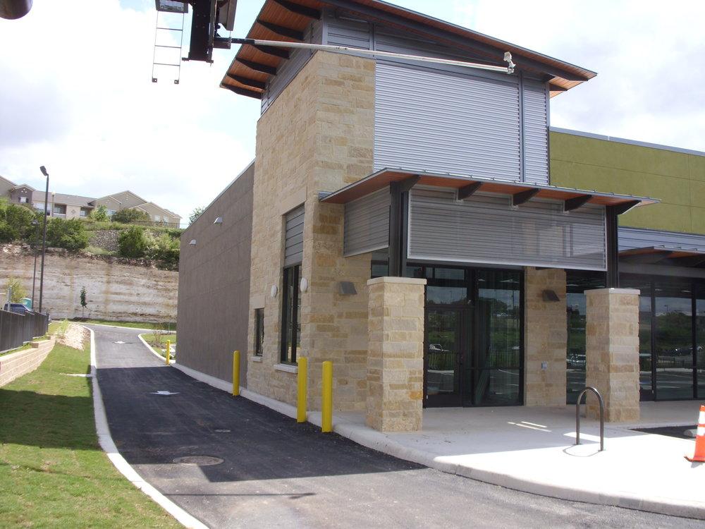 Evans Point Retail 4.jpg