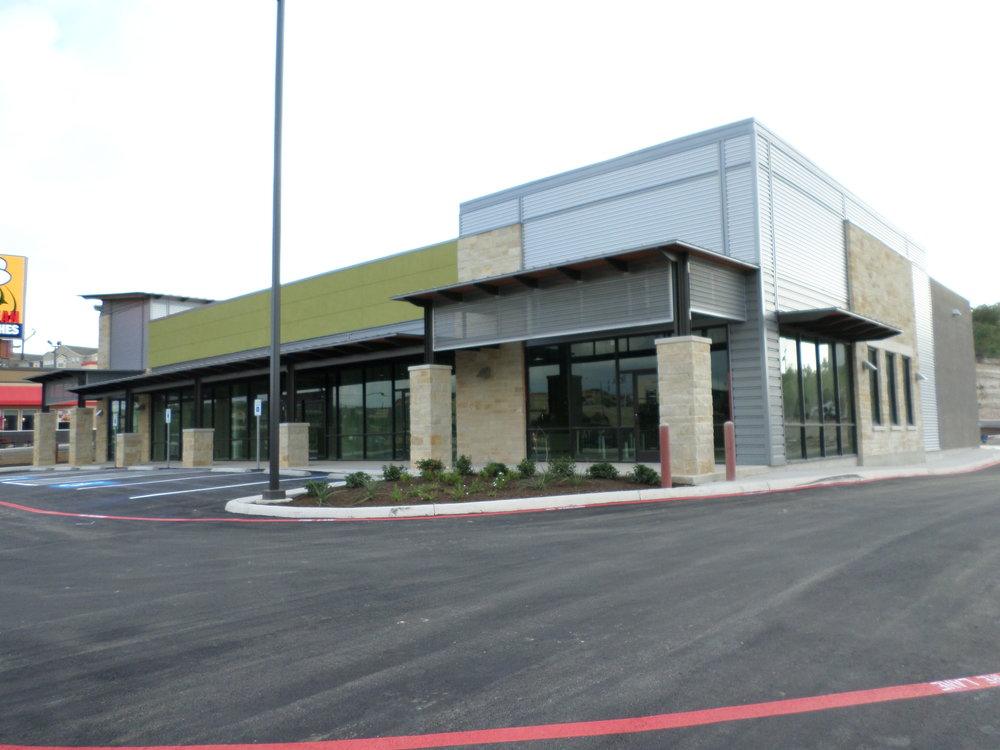 Evans Point Retail 2.jpg