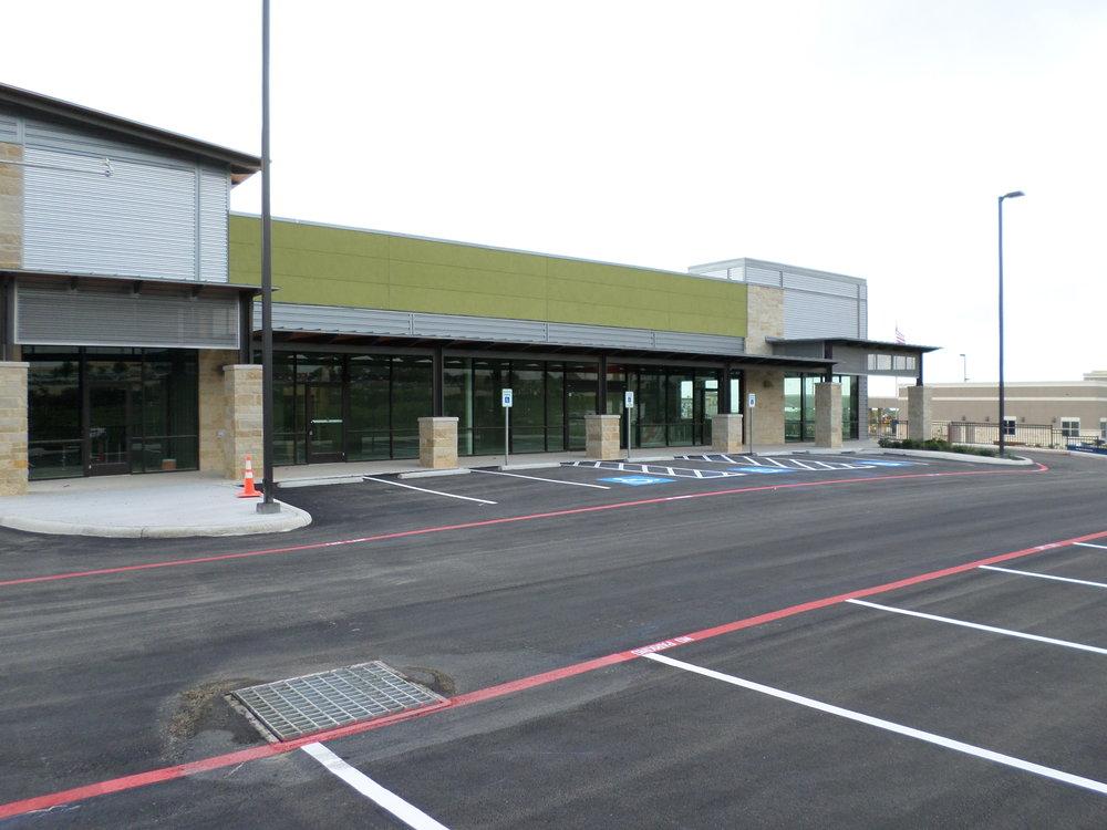 Evans Point Retail.jpg