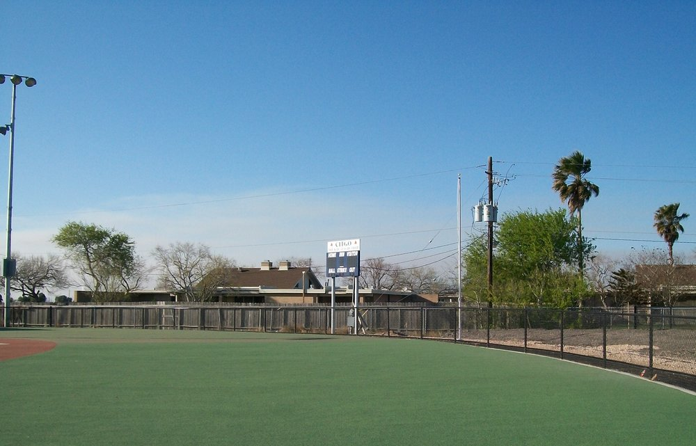 CC State School Baseball Field.jpg