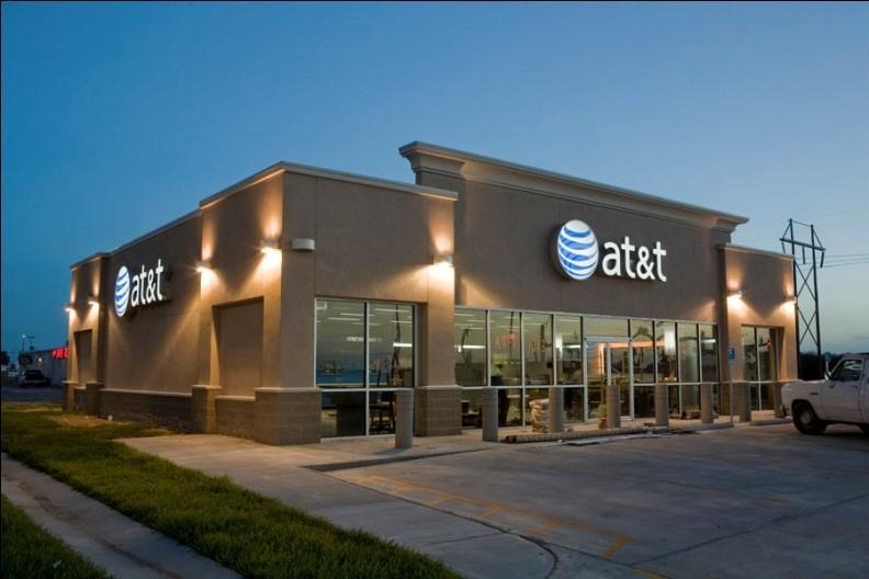 AT&T Retail Kingsville.jpg