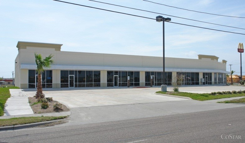 Saratoga & Weber Retail Center 2.jpg