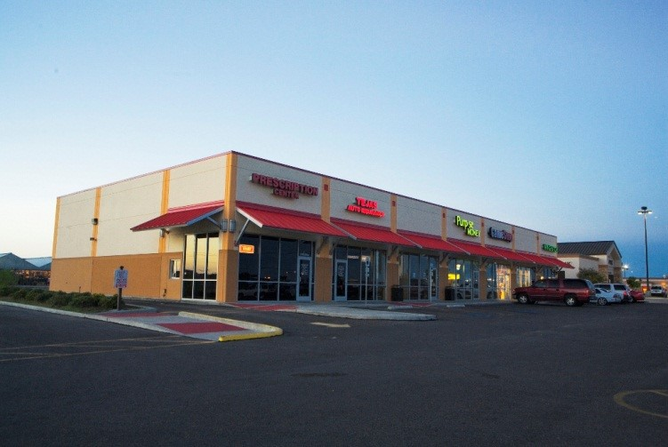 Kingsville Junction 2.jpg