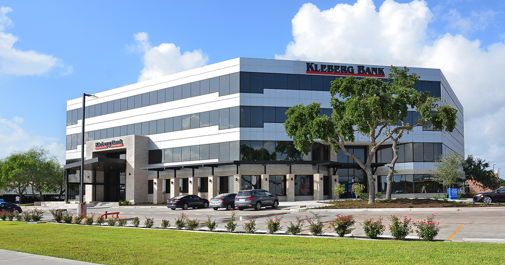 Kleberg Bank S. Staples.png