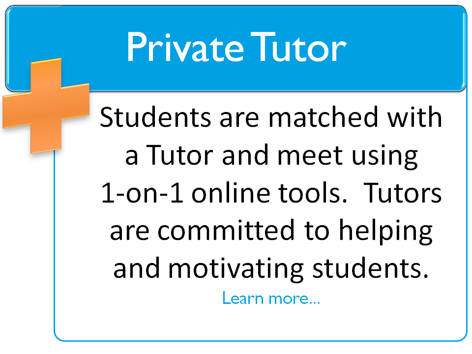 disadvantages of private tutoring