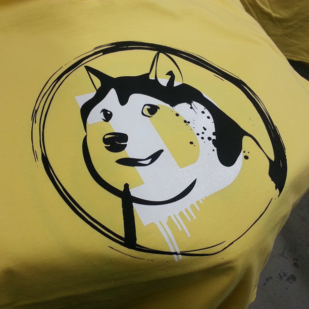 doge coin keep.jpg