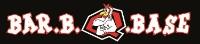 BBQ Base logo.jpg