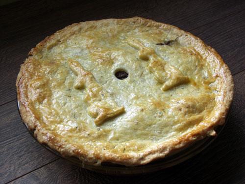 hare-pie-baked.jpg