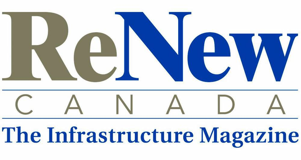 Renew Cda logo.jpg