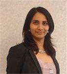Divya Shah, Senior Vice President, Transaction Finance Infrastructure Ontario