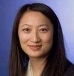Winnie Shi, Partner KPMG LLP