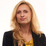 Anastassia Chtaneva, Partner McCarthy Tétrault LLP