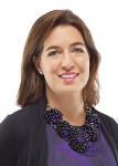 Kim Thomassin, Associé directrice, Région Québec McCarthy Tétrault S.E.N.C.R.L./s.r.l.