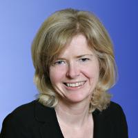 BETH CASSELLS,PARTNER DEAL ADVISORY, GLOBAL INFRASTRUCTURE ADVISORY KPMG LLP