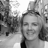 Jennifer Murray,Owner Project Management & Land Development