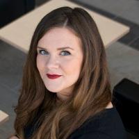 Laura Paul, Sustainability Analyst Morrison Hershfield