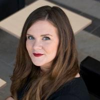 Sustainability Analyst Morrison Hershfield