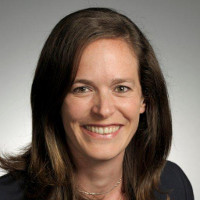 Director, Transaction Legal Infrastructure Ontario