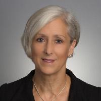 Anne Stewart,Senior Partner Blake, Cassels & Graydon, LLP