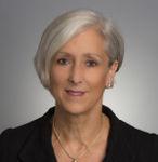 Anne Stewart, Q.C.Partner Blake, Cassels & Graydon LLP