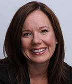 ANGELA TAYLOR, GROUP HEAD, BUILDINGS DELIVERY PLENARY GROUP