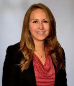 Marissa Kirsh, Associate Osler Hoskin & Harcourt LLP