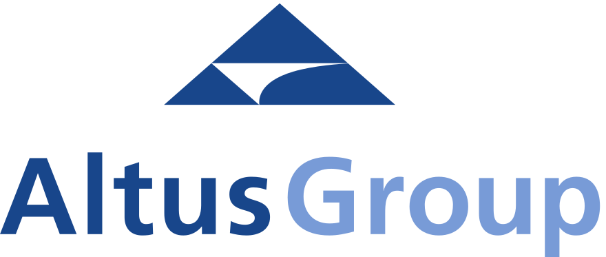 altus_group.png
