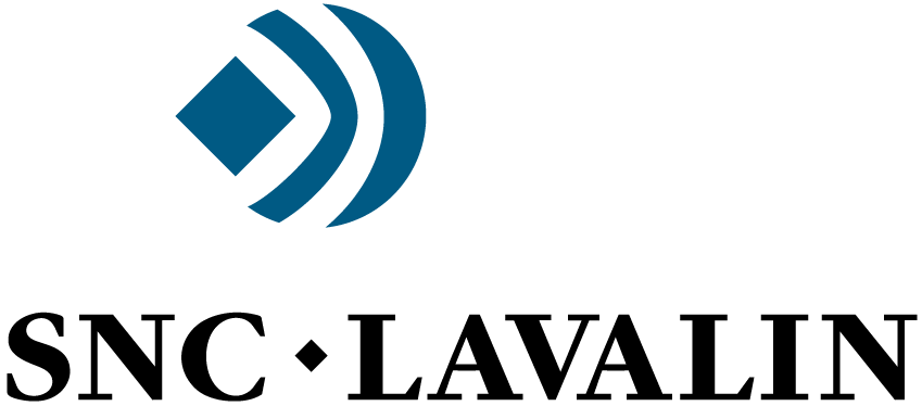 snc_logo.png