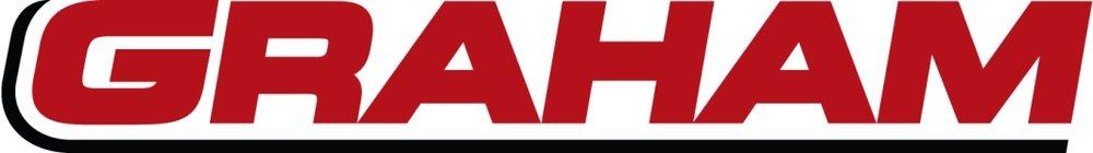 graham_logo.jpg