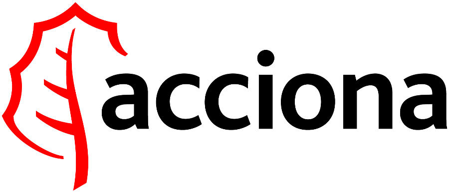 acciona_logo.jpg