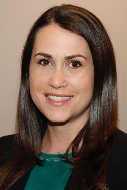 Lindsay Karpetz Director Light Rail Transit Infrastructure Ontario