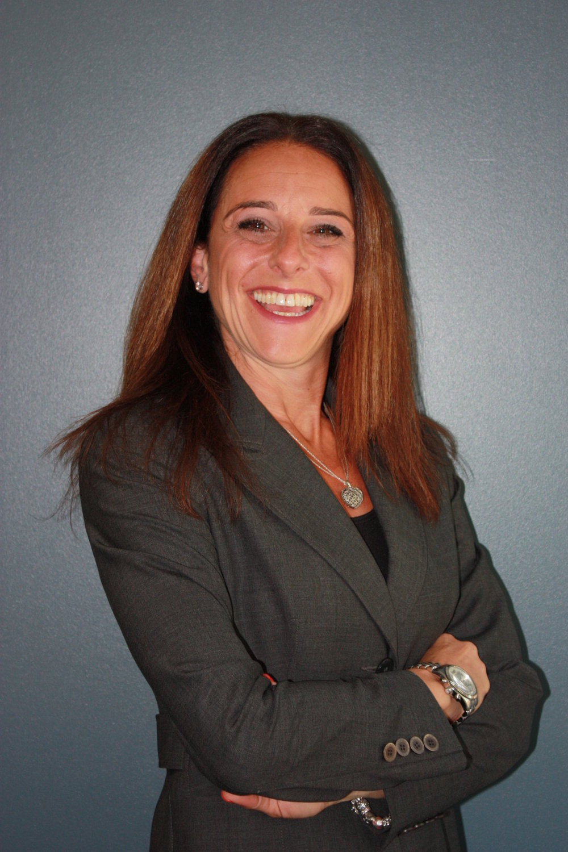 Marni Dicker - Executive Vice President,General Counsel & Corporate SecretaryInfrastructure Ontario