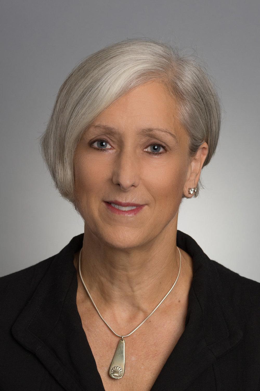 Anne M. Stewart Q.C. - Senior CounselBlake, Cassels & Graydon LLP