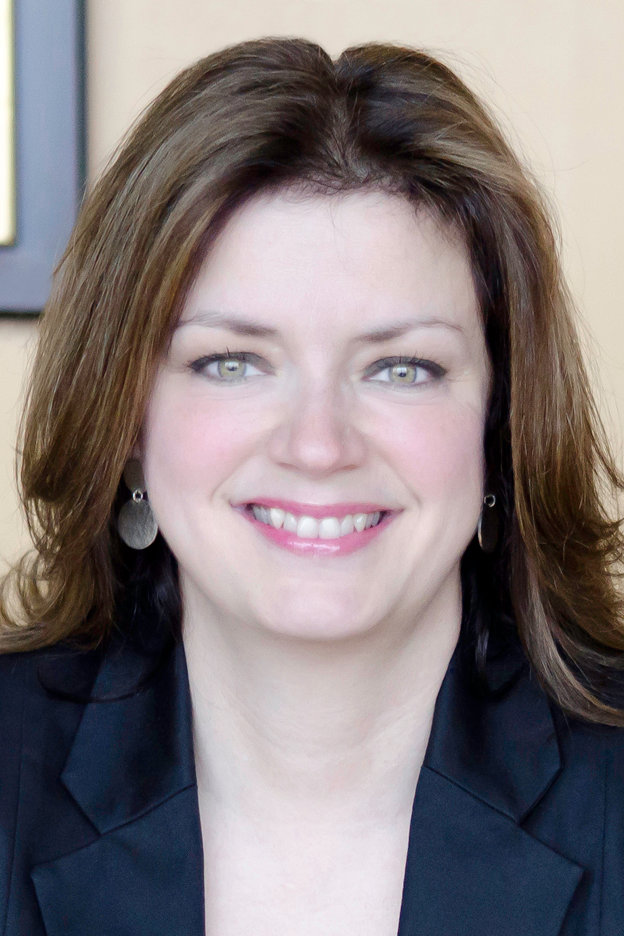 Johanne Mullen - Partner, PwCLeader, Canadian Infrastructureand Project Finance Group