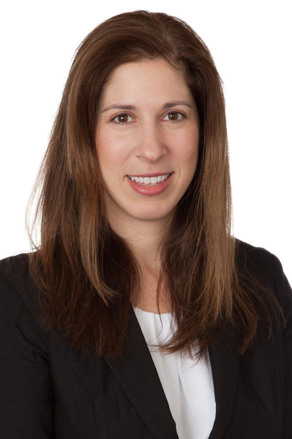Sharon Telem - Director, Debt Capital MarketsScotia Capital Inc.
