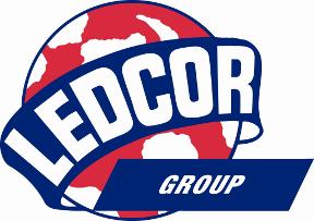 Lecdor Group