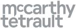 McCarthy Tétrault