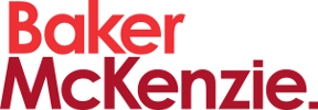 Baker McKenzie, Concert, EllisDon Corporation, Fasken, Graham, HOCHTIEF, Sun Life Investment Management