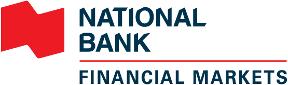 National Bank Financial Markets