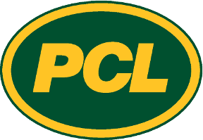 PCL Constructors Canada Inc.