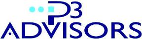 P3 Advisors