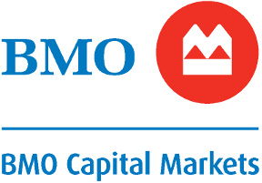 BMO Capital Markets