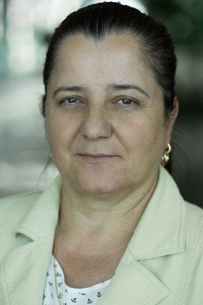Ana Badila