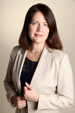 Helen Noehammer