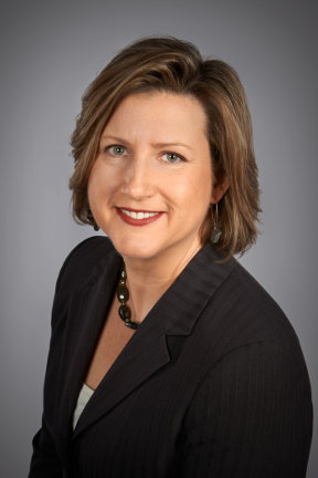 Kristin E. Hanson