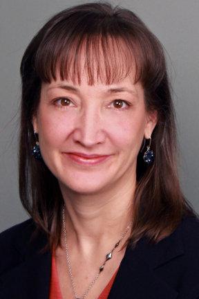 Lisa Kurina