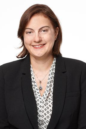 Julie Chabot