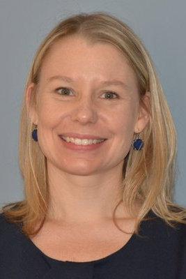 Amanda Wilson  Director General  NRCan