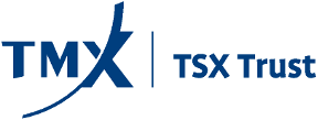 TMX/TSX Trust