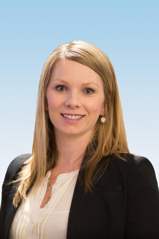 Heather Templeton - Manager, Transportation PlanningWSP